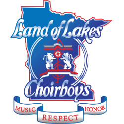 Land of Lakes Choirboys