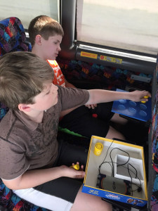 On-Bus-IMG_5404